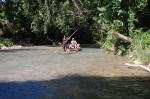 Black River/YS Fall | Black River/Appleton MCT